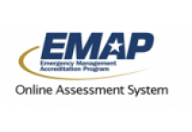 Subscribe to EMAP