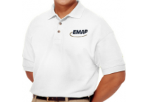 Men's EMAP Logo Shirts